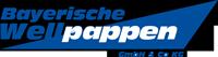Bayerische Wellpappen GmbH & Co. KG